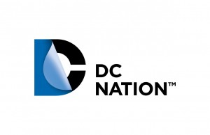 DC-Nation-New-Logo-300x194