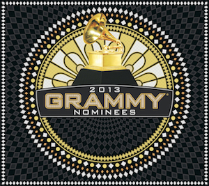 Grammy-Nominees-300