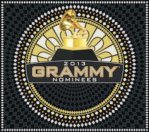 Grammy-Nominees-300