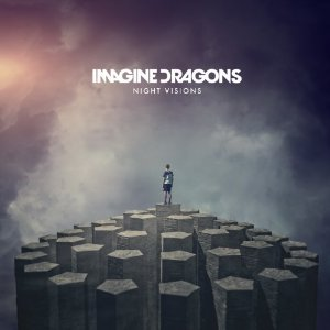 imagine-dragons-night-visions1