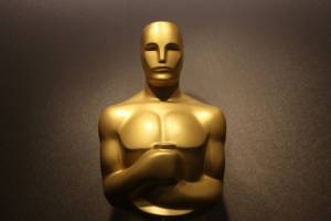 """AMPAS Monday Nights With Oscar Screening Of """"Driving Miss Daisy"""""""