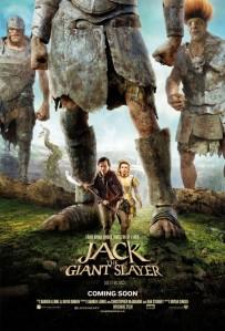 jack_poster