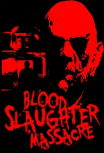 Blood-Slaughter-Massacre