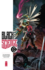 BlackScience_02-1