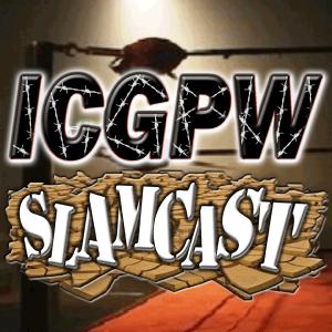 ICGPW_Logo