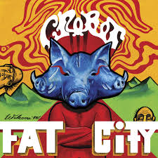 crobot-welcome-to-fat-city
