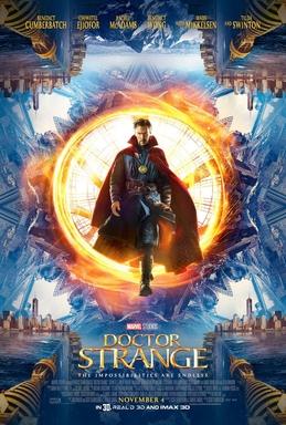 Doctor_Strange_poster.jpg