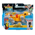 67044_Classic Legendary Yellow Lion_Pkg