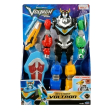 67076_DefenderVoltron_Pkg