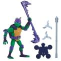 80802_Donatello_Main