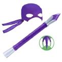 82052_Donatello Ninja Gear_Main