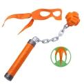 82053_Michelangelo Ninja Gear_Main