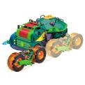 82511_Turtle Tank_Inset1