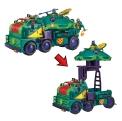 82511_Turtle Tank_Main