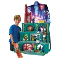 82750 Lair Playset_Inset1