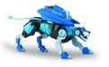 Blue Hyper-Phase
