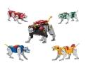 Classic Lions