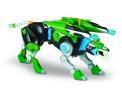 Green Hyper-Phase